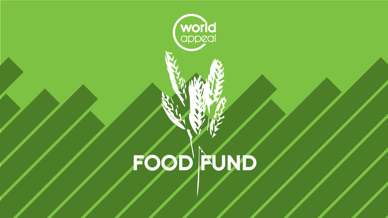 Food Fund