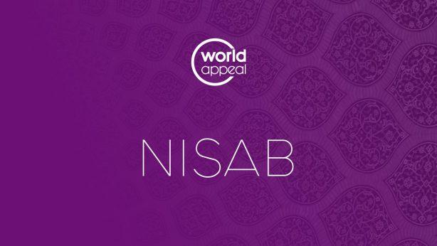 Nisab