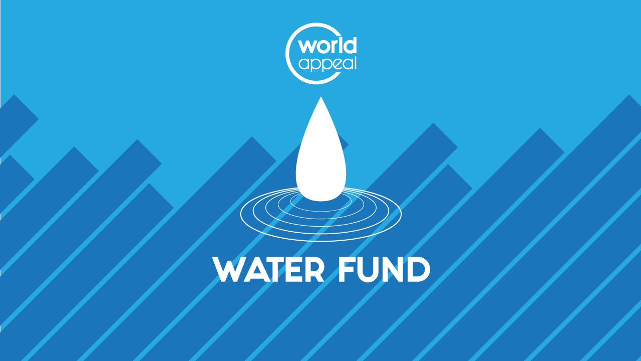 World Appeal Water Fund